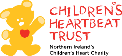 Childrens Heartbeat Trust