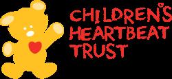 Childrens Heartbeat Trust